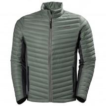 Helly Hansen - Verglas Hybrid Insulator - Down jacket