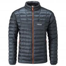 Rab - Altus Jacket - Kunstfaserjacke