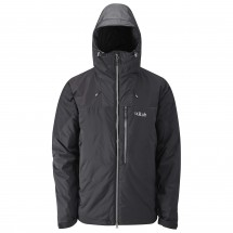 Rab - Photon X Jacket - Synthetic jacket