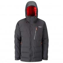 Rab - Resolution Jacket - Donzen jack
