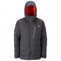 Rab - Resolution Jacket - Down jacket
