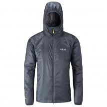 Rab - Xenon-X Jacket - Synthetisch jack