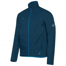 Mammut - Aenergy IS Jacket - Synthetic jacket