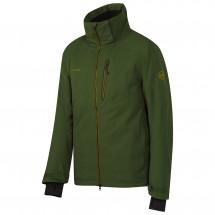 Mammut - Stoney 2L Jacket - Skijacke