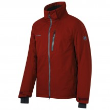 Mammut - Stoney 2L Jacket - Skijack