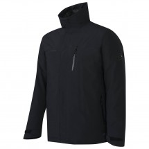 Mammut - Trovat Advanced 2 in 1 HS Jacket - Veste combinée
