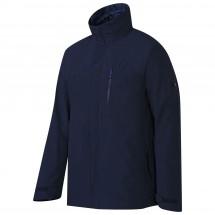 Mammut - Trovat Tour 2 in 1 HS Jacket - 3-in-1 jacket