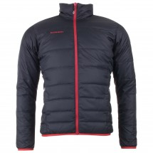 Mammut - Whitehorn IS Jacket - Down jacket
