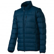 Mammut - Whitehorn Tour IS Jacket - Untuvatakki