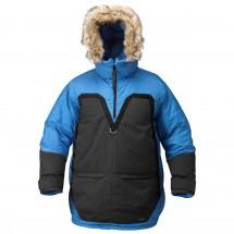 Fjällräven - Fjällräven Polar Parka - Down jacket