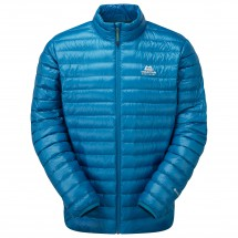 Mountain Equipment - Arete Jacket - Daunenjacke