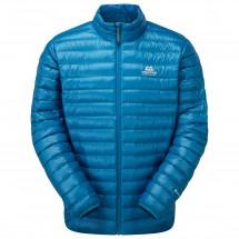 Mountain Equipment - Arete Jacket - Daunenjacke