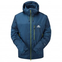 Mountain Equipment - Fitzroy Jacket - Tekokuitutakki