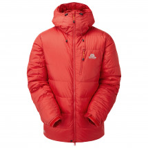 Mountain Equipment - K7 Jacket - Dunjacka