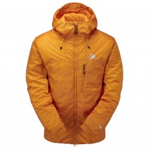 Mountain Equipment - Prophet Jacket - Synthetic jacket