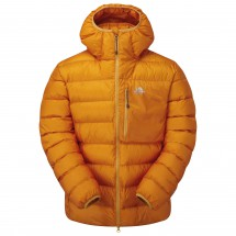 Mountain Equipment - Spantik Jacket - Doudoune