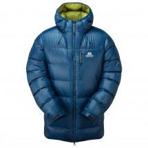 Mountain Equipment - Trango Jacket - Donzen jack