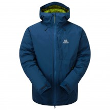Mountain Equipment - Triton Jacket - Down jacket