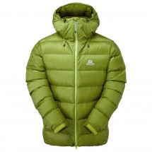 Mountain Equipment - Vega Jacket - Doudoune