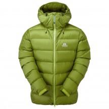 Mountain Equipment - Vega Jacket - Untuvatakki