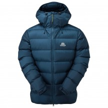 Mountain Equipment - Vega Jacket - Daunenjacke