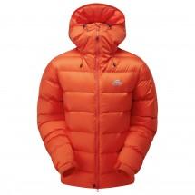 Mountain Equipment - Vega Jacket - Donzen jack