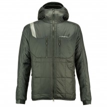 La Sportiva - Asteroid Primaloft Jacket - Synthetic jacket