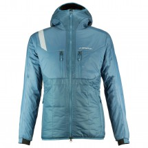 La Sportiva - Asteroid Primaloft Jacket - Synthetic jacket