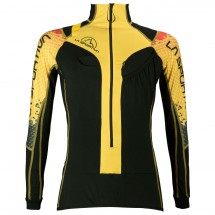 La Sportiva - Syborg Racing Jacket - Skijacke