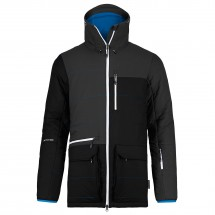 Ortovox - Verbier Parka - Ski jacket