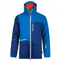 Ortovox - Verbier Parka - Veste de ski