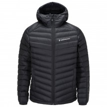 Peak Performance - Frost Down Hood - Donzen jack