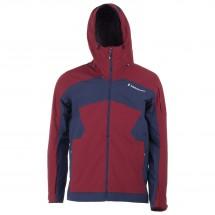 Peak Performance - Graph Jacket - Ski jacket