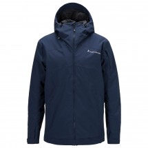 Peak Performance - Graph Jacket - Ski jacket