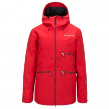 Peak Performance - Greyhawk Jacket - Ski jacket
