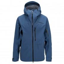 Peak Performance - Heli Gravity Jacket - Ski jacket