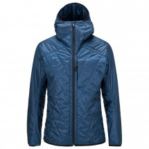 Peak Performance - Heli Liner Jacket - Synthetic jacket