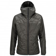 Peak Performance - Heli Liner Jacket - Veste synthétique