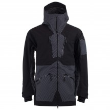 Peak Performance - Heli Vertical Le Jacket - Laskettelutakki