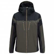 Peak Performance - Lanzo J - Ski jacket