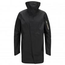 Peak Performance - Milan J - Ski jacket