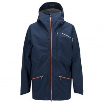 Peak Performance - Radical 3L Jacket - Ski jacket