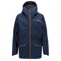 Peak Performance - Radical 3L Jacket - Laskettelutakki