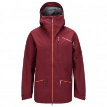Peak Performance - Radical 3L Jacket - Skijacke