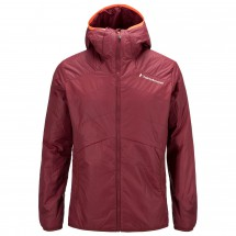 Peak Performance - Radical Liner - Synthetic jacket