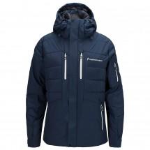 Peak Performance - Shiga Jacket - Skijacke