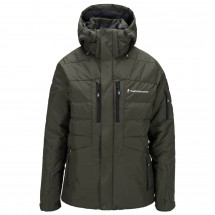 Peak Performance - Shiga Jacket - Laskettelutakki