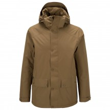 Peak Performance - Ted Jacket - Winterjack