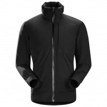 Arc'teryx - Ames Jacket - Winter jacket
