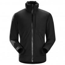 Arc'teryx - Ames Jacket - Winter jacket